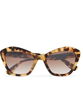 d990c93ca1df Miu Miu® Sunglasses: Must-Haves on Sale up to −40% | Stylight