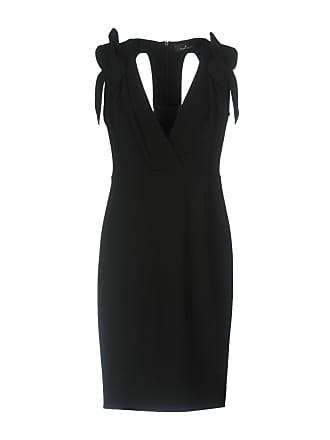 Capucci DRESSES - Short dresses su YOOX.COM