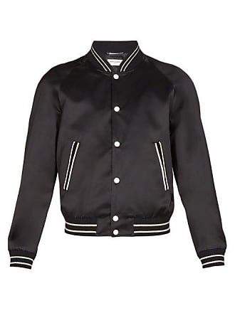 a93688d8390 Men's Bomber Jackets − Shop 2944 Items, 509 Brands & up to −70 ...