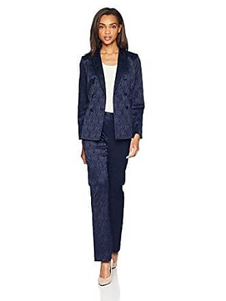 Tahari By Asl Pant Suits Must Haves On Sale Up To 89 Stylight