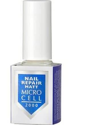 Micro Cell Nail care Nail Repair Matt 12 ml