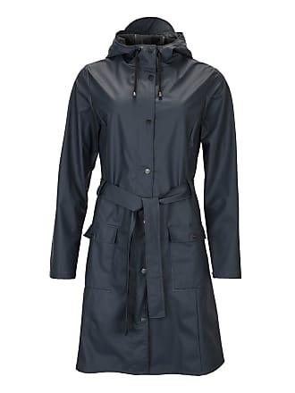 Vêtements Rains®   Achetez jusqu à −70%   Stylight 87c2335030a2