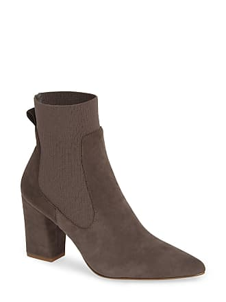 ec14e75ecd6 Steve Madden® Ankle Boots  Must-Haves on Sale up to −70%