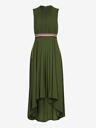 5f849b2d5b1715 Kleider in Braun: Shoppe jetzt bis zu −70% | Stylight