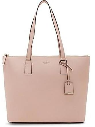 Kate Spade New York Lucie Tote