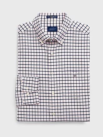GANT® Mode: Shoppe jetzt bis zu −50%   Stylight