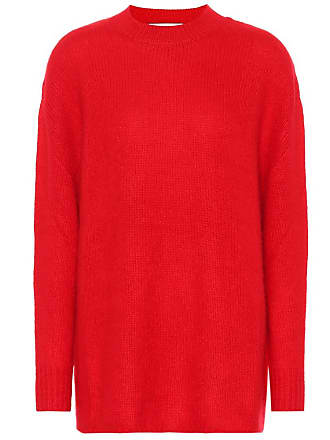 Ryan Roche® Sweaters − Sale  up to −70%  8694320d5
