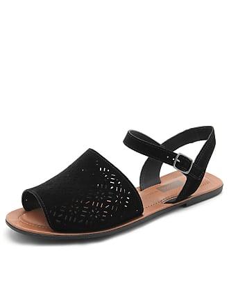 b13403cfac Dakota® Sandálias  Compre com até −65%