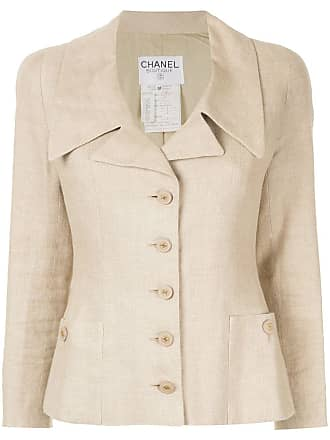 41ea175d Chanel® Jackets: Must-Haves on Sale up to −40% | Stylight