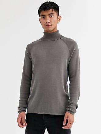 Weekday Pullover für Herren: 34+ Produkte bis zu −20