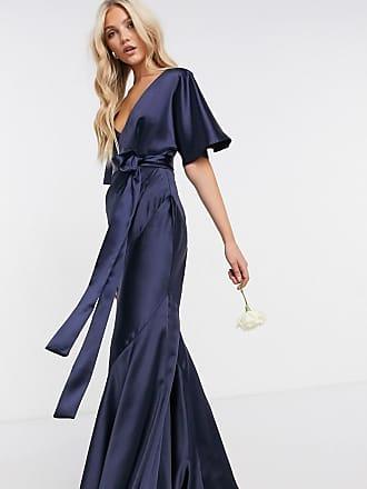 Kleider In Blau Von Asos Bis Zu 71 Stylight