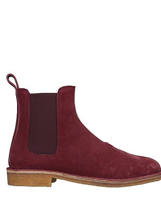 42421d80c190 Bottega Veneta FOOTWEAR - Ankle boots su YOOX.COM