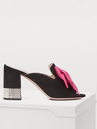 9f72a981b0dedb Miu Miu Schuhe  Sale bis zu −70%