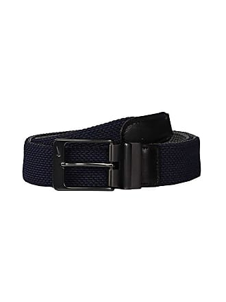 a161ef2a37 Nike® Reversible Belts: Must-Haves on Sale at USD $16.16+ | Stylight