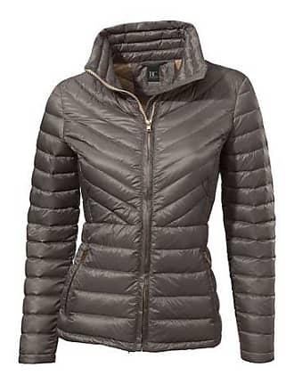 Donzen Winterjas.Donsjassen Voor Dames Shop Tot 60 Stylight