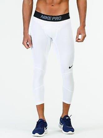Leggings från Nike®  Nu upp till −50%  ed696f5c0c877