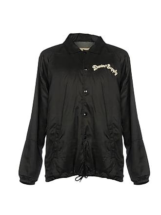 Herren-Jacken von Ralph Lauren  bis zu −60%   Stylight f32f6cd718