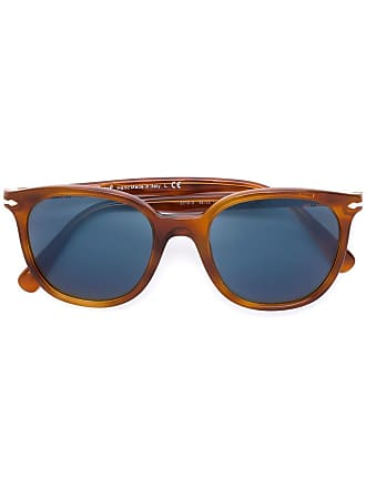 0238a057b17ac Persol® Sunglasses  Must-Haves on Sale up to −30%