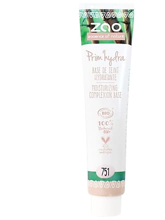 ZAO 751 - White Primer 30ml