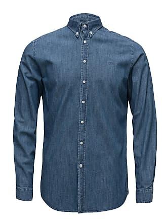 Les Deux® Skjortor  Köp upp till −50%  4b20203bcd578