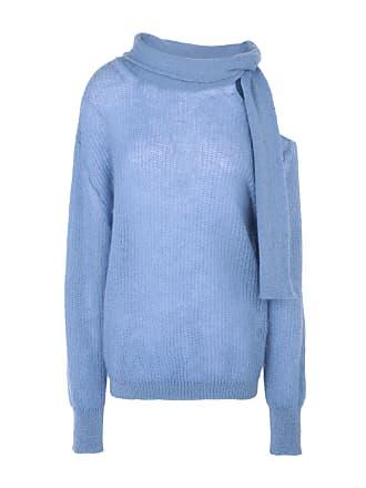 Bis Stylight Pullover Jetzt Von Zu −62 Essentiel® wPnwx