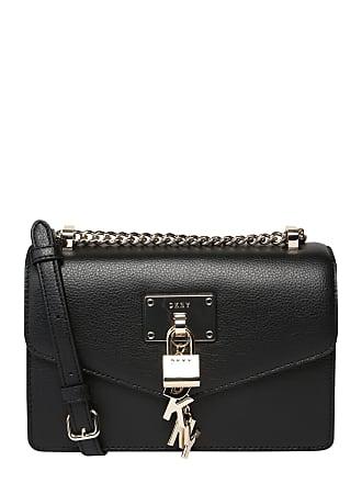 5bfb1bd71e1 Tassen van DKNY®: Nu tot −40% | Stylight