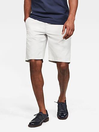 G Star Kläder: Köp upp till −50% | Stylight