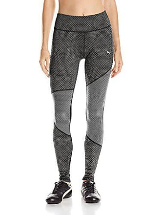 facf71d8f1d4c Puma Casual Pants for Women − Sale: up to −23% | Stylight