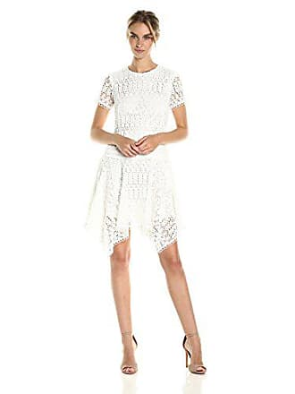 13e61dae909 Shoshanna® A-Line Dresses  Must-Haves on Sale up to −25%