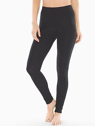 Soma Essential Leggings Black, Size XS