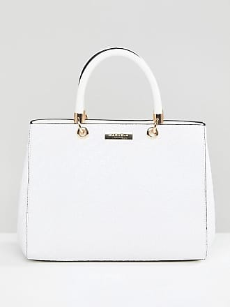 Carvela Structured Tote Bag. -54%. In high demand f4d4687185460
