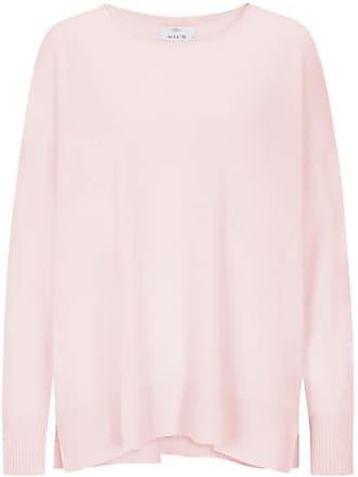 21ad84d4fbd0 Oversize Pullover Online Shop − Bis zu bis zu −70%   Stylight