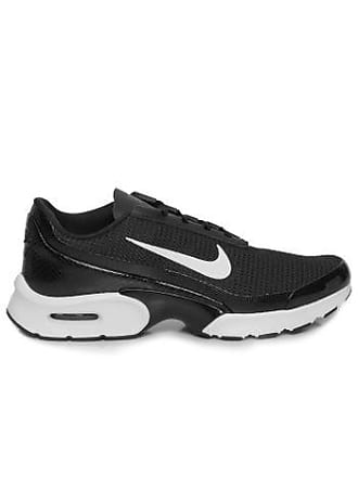 Nike Tênis Wmns Air Max Jewell Nike - Preto