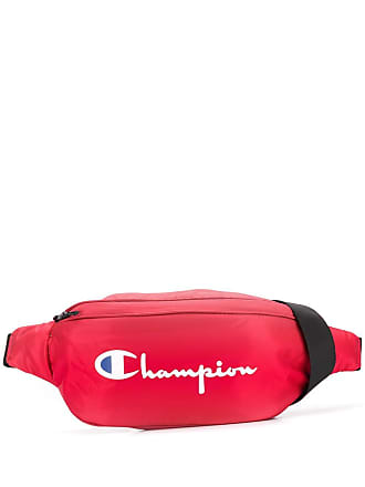 c171a943e538 Champion® Accessories − Sale: up to −25% | Stylight