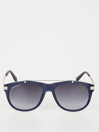 973ccf5094aea Dsquared2 JEFFREY Sunglasses size Unica