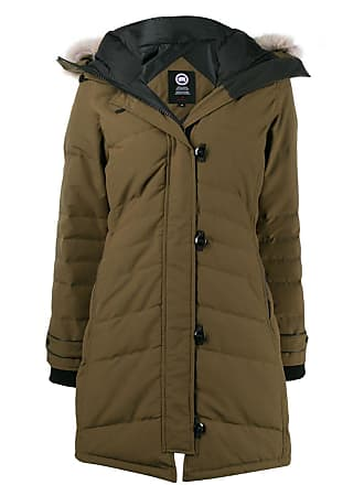34ebdbcb976 Canada Goose® Coats − Sale: up to −40% | Stylight
