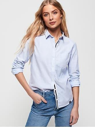 Abbigliamento (Elegante) da Donna  Acquista fino a −75%  e483f299027