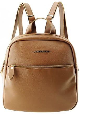 29fa8e045c Mochilas (Elegante)  Compre 5 marcas com até −50%