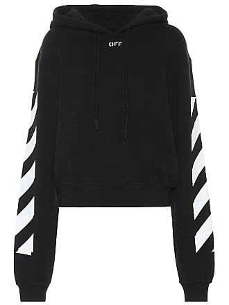 fbdb70dfbcdb Off-white® Clothing − Sale  up to −72%