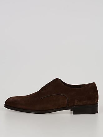 28d47028 Men's Salvatore Ferragamo® Shoes − Shop now up to −60% | Stylight