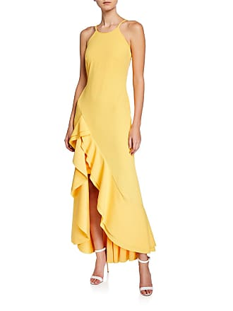b04c4ee5453 Neiman Marcus Last Call Evening Dresses  Browse 185 Products up to ...