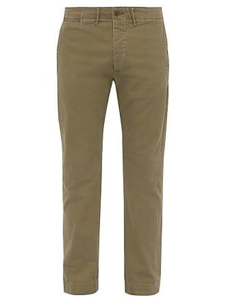 c9645deed80 Pantalons Chino Ralph Lauren®   Achetez jusqu  à −75%