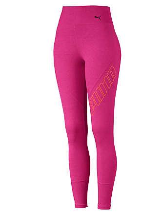 3047a057520f7e Sport Leggings von 175 Marken online kaufen   Stylight