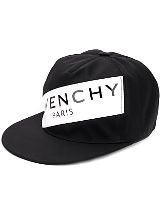 fd4928e37c8 Givenchy® Caps − Sale  up to −50%