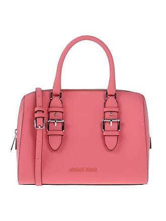 Pink Cross Body Bags  33 Products   up to −58%  dcc932ff1ae