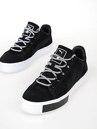 Puma 3cm Platform Sneakers size 40