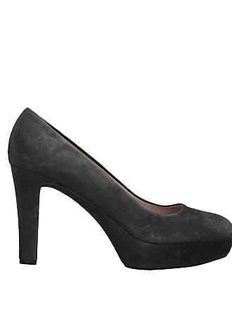036ff6b804448e Unisa Summer Shoes for Women − Sale  up to −34%