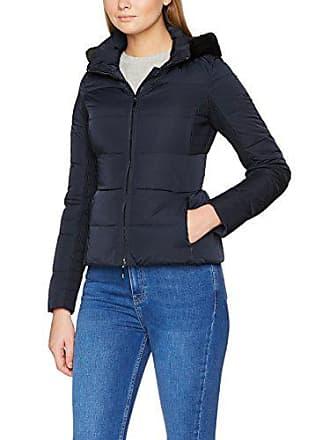 Giorgio Armani Jacken für Damen − Sale  bis zu −66%   Stylight 7af93c0438