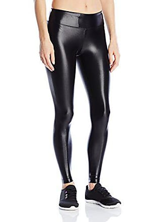 a1c7ddffa688e Koral® Leggings: Must-Haves on Sale up to −64% | Stylight