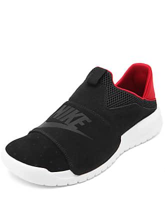 Nike Tênis Nike Sportswear Benassi Slip Shoe Preto
